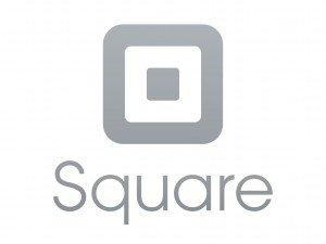 Square Inc (SQ)