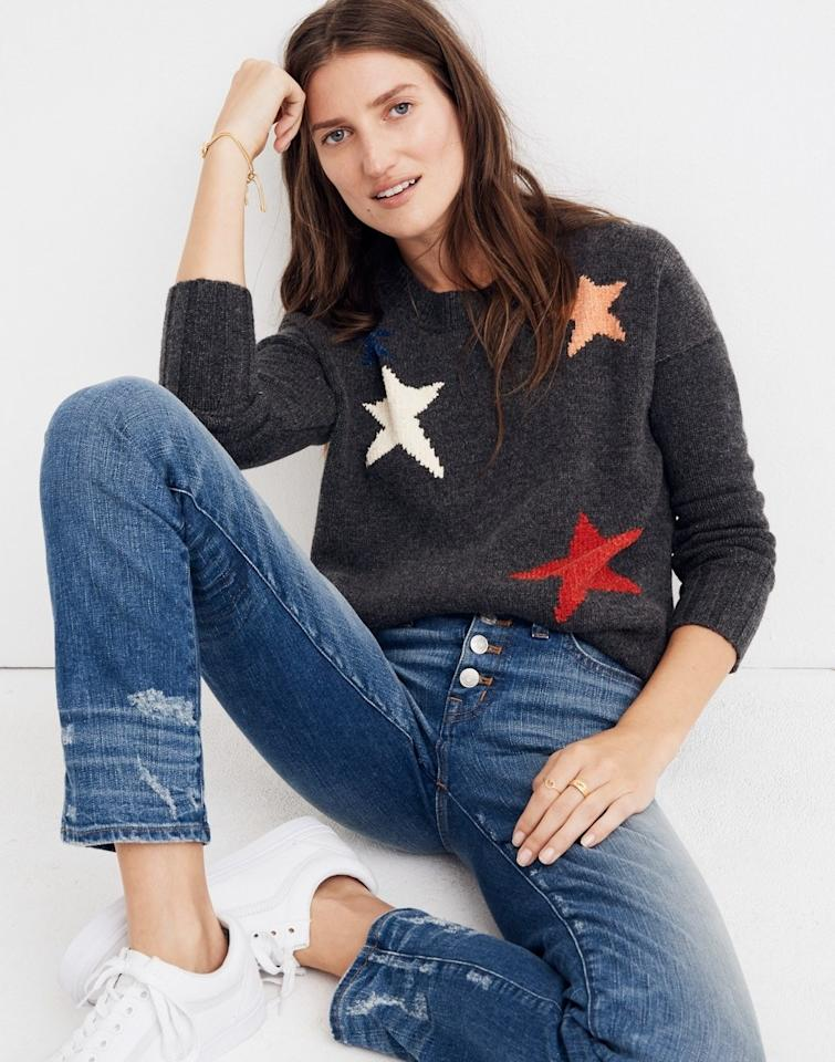 71c8e4a30d763 15 Best Ugly Christmas Sweaters for Holiday 2018
