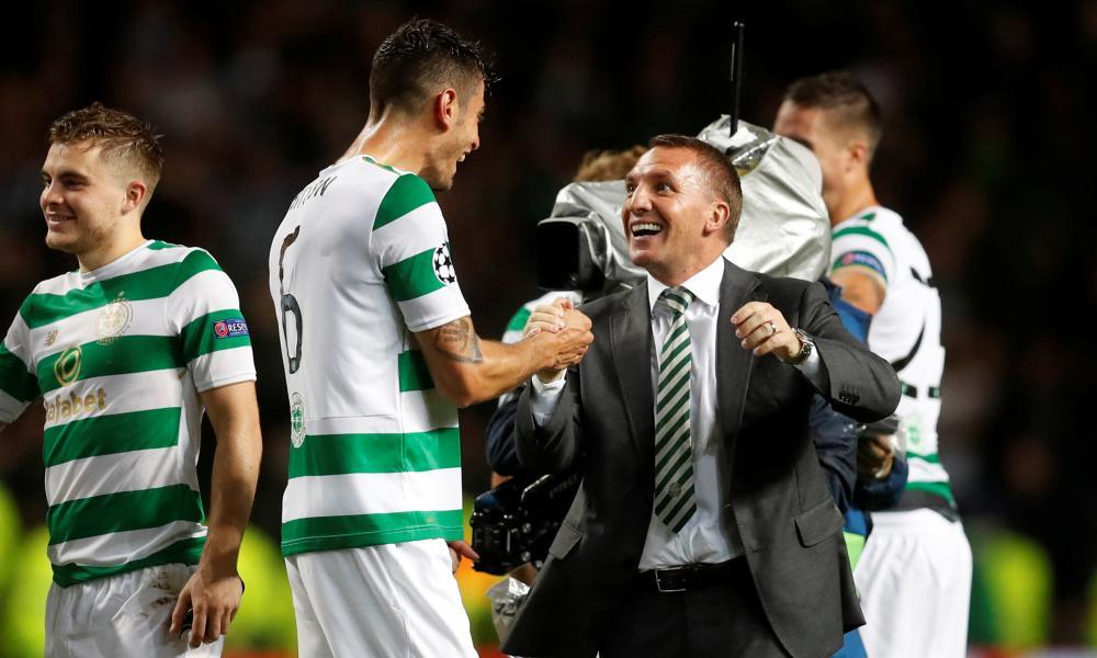 Another European adventure would be great for Celtic – but not Scottish football | Ewan Murray