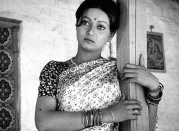 Mellifluous music, a winsome star cast, and Basu Da's charming storytelling -- Rajshri Productions' timeless outing became an instant hit.