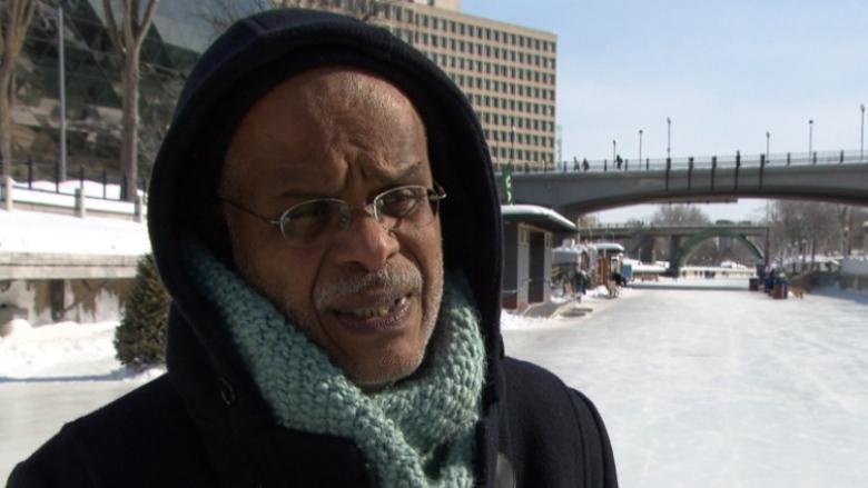 Lengthy cold snap not long enough for Rideau Canal Skateway