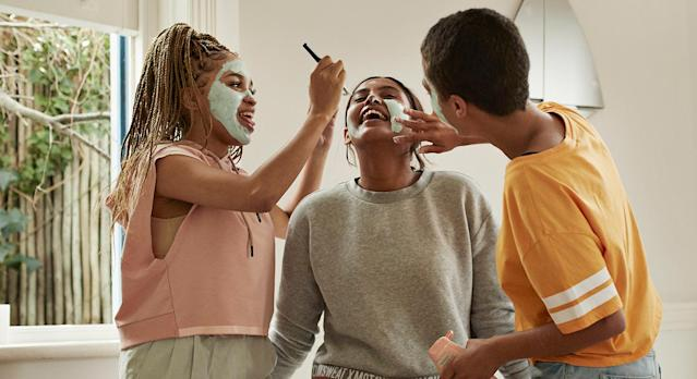 March has some exciting new beauty launches in store, from Liz Earle to Bobbi Brown and Nars. (Getty images)