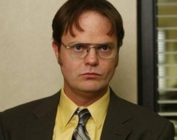 'The Office' to End After Season 9