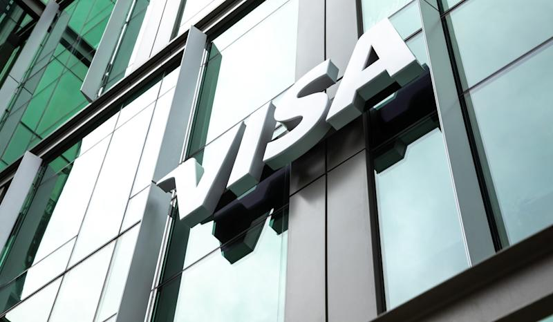 Visa Blog Post Hints at Future Digital Currency Projects