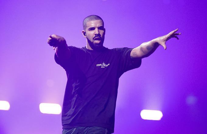 You Shouldn't Underestimate Drake in a Beef With Kendrick Lamar