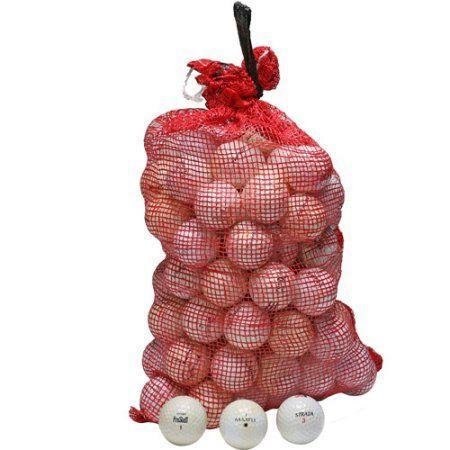 """<p>$23</p><p><a class=""""link rapid-noclick-resp"""" href=""""https://www.walmart.com/ip/MIX-Golf-Balls-Mix-of-Brands-White-96-Balls-with-Onion-Bag/22029857"""" rel=""""nofollow noopener"""" target=""""_blank"""" data-ylk=""""slk:BUY NOW"""">BUY NOW</a><br></p><p>Golf courses are a huge draw for tourists in New Mexico, so of course golf balls are hugely popular.</p>"""