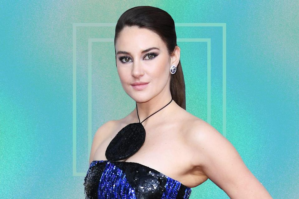 Shailene-Woodley-on-Turning-Down-Projects-Over-Debilitating-Health-Condition-GettyImages-1197737683