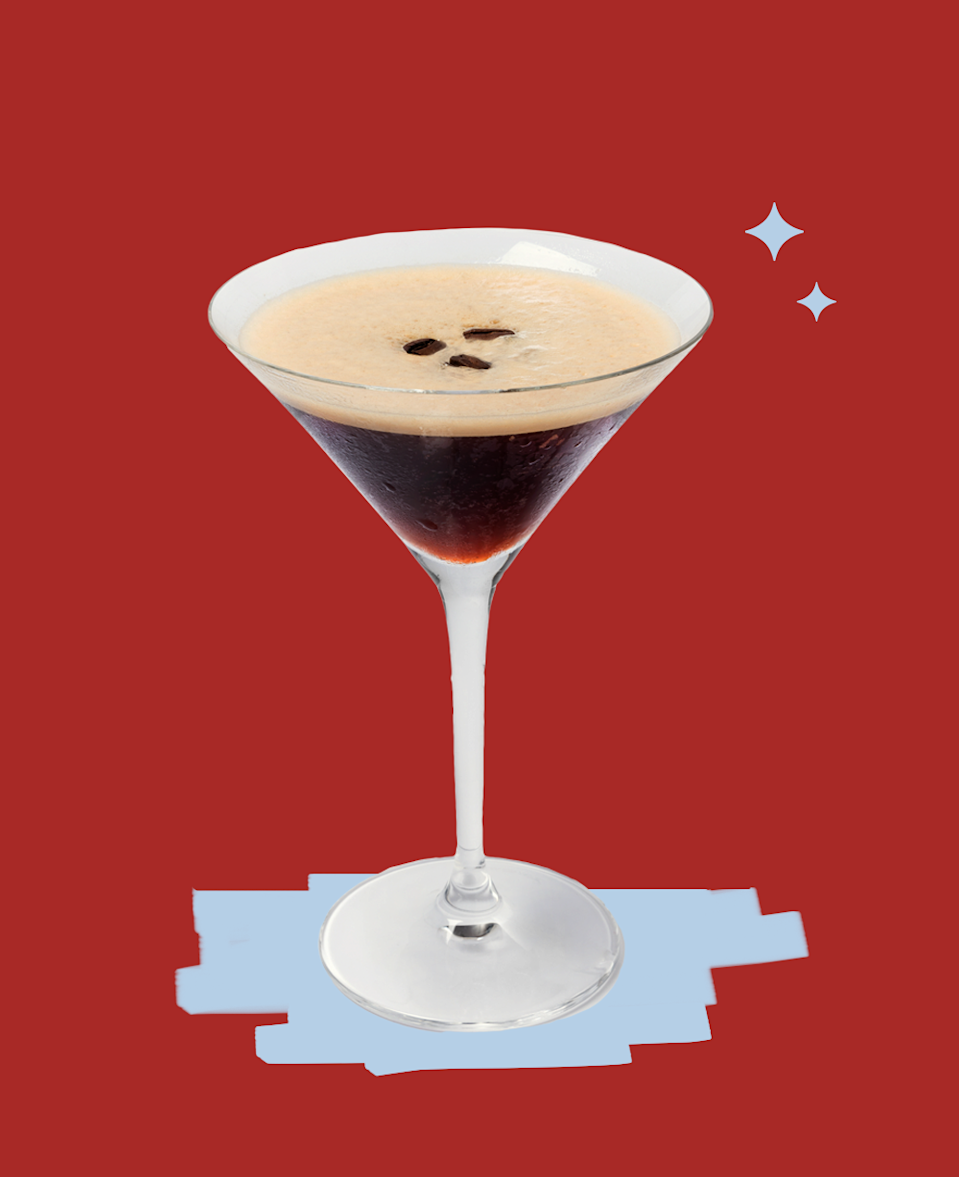 "<p>Leo is a flashy sign, so they're always going to go for a more extravagant cocktail like an <a href=""https://www.delish.com/uk/cocktails-drinks/a30977801/espresso-martini/"" rel=""nofollow noopener"" target=""_blank"" data-ylk=""slk:Espresso Martini"" class=""link rapid-noclick-resp"">Espresso Martini</a>. The espresso shot and coffee liqueur reflect this star sign's high energy, while the vodka-based martini screams confidence. After a few sips of this rich cocktail, there's no way a Leo won't be the life and soul of the party like they were born to be!</p>"