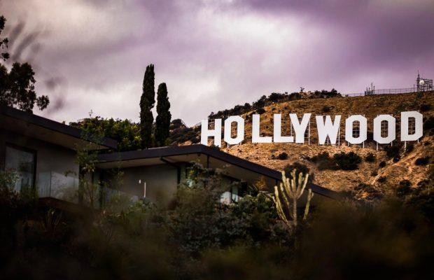 WGA-Agents Conflict: No End in Sight, Pivotal Elections Approach