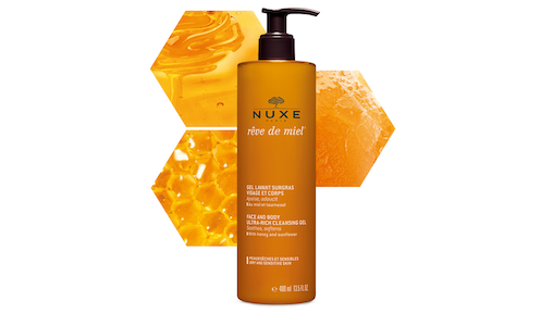 Body Washes, Shower Gels and Cleansers That Work For All Skin Types Including Sensitive Skin!