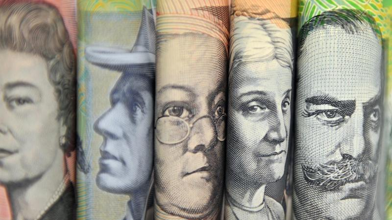 The WA Liberal opposition is seeking crowdfunding for a High Court challenge to the GST carve-up.