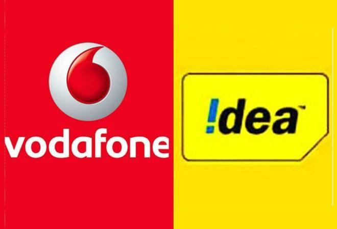 Highlights of Idea-Vodafone merger: How it will change the telecom sector