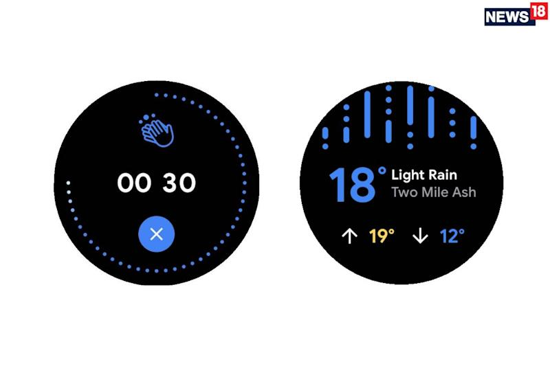 The Next Google Wear OS Update Promises Big Performance Improvements For Smartwatches