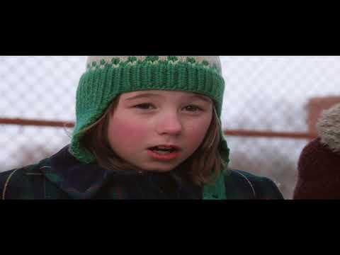 "<p><em>A Christmas Story</em> is all about Ralphie and the Red Ryder gun he's dying to have for Christmas. Will he shoot his eye out? There's only one way to find out.</p><p><a href=""https://www.youtube.com/watch?v=CpuXbG7k2ME"" rel=""nofollow noopener"" target=""_blank"" data-ylk=""slk:See the original post on Youtube"" class=""link rapid-noclick-resp"">See the original post on Youtube</a></p>"