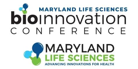 MD Life Sciences Bio Innovation Conference Attracts International Interest and Networking Through Virtual Trade Delegations
