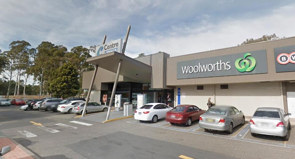 Sydney family's fury after Woolworths staff falsely accuse autistic son of stealing