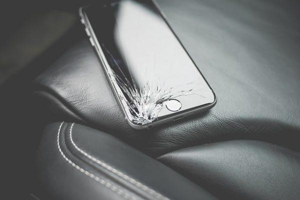 Mobile Device Protection Tips - Buy Phone Insurance