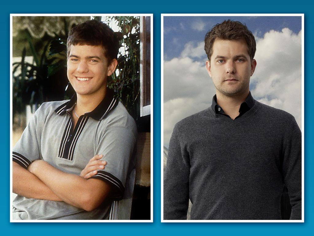 """<b>Joshua Jackson (Pacey Witter)</b><br><br>Our middle-school crush on Pacey Witter -- the """"<a href=""""http://tv.yahoo.com/dawson-39-s-creek/show/54"""">Dawson's Creek</a>"""" character with the strongest cult following -- will never fade (sigh). Thank heavens we can still get our Joshua Jackson fix on the small screen.<br><br>After appearing in a string of mostly forgettable movies, Josh, 33, struck gold when he landed the role of Peter Bishop on J.J. Abrams's sci-fi hit """"<a href=""""http://tv.yahoo.com/fringe/show/42960"""">Fringe</a>"""" in 2008. He's played the sardonic genius for four seasons now, and he'll take his talents -- and general adorableness -- to the big screen for 2012's """"<a href=""""http://yhoo.it/ILrX2v%20"""">Lay the Favorite</a>,"""" which also stars Bruce Willis, Vince Vaughn, and Catherine Zeta-Jones.<br><br>Just when we thought he couldn't get any cuter, Jackson filmed the <a href=""""http://www.funnyordie.com/videos/fa34df6f44/pacey-con-with-joshua-jackson?rel=player"""">Pacey-Con 2010</a> video for """"Funny or Die."""" In the hilarious spoof, Jackson honors the die-hard Pacey Witter fans by staging Pacey-Con, which happens to take place across the street from San Diego Comic-Con. He reads fan fiction, compliments clueless Con-goers on their """"Pacey"""" costumes, and gushes about the greatness that is Pacey Witter. It's kind of amazing.<br><br>Like his career, Jackson's love life is steady: He's been dating """"<a href=""""http://yhoo.it/IiBuUB%20"""">Inglourious Basterds</a>"""" beauty Diane Kruger since 2006. Us, jealous of Kruger? Never."""
