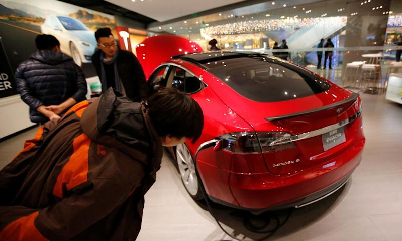Tesla is hemorrhaging money and credibility. The company recalled 126,000 Model S cars to fix bolts. Crashes raised troubling questions about autopilot systems.