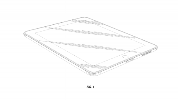 apple_rounded_corners_patent.png