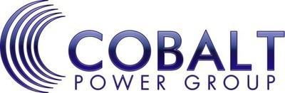 Cobalt Power Group Announces Acquisition of Blueberry Lake Project in Cobalt Ontario Mining Camp. (CNW Group/Cobalt Power Group Inc)