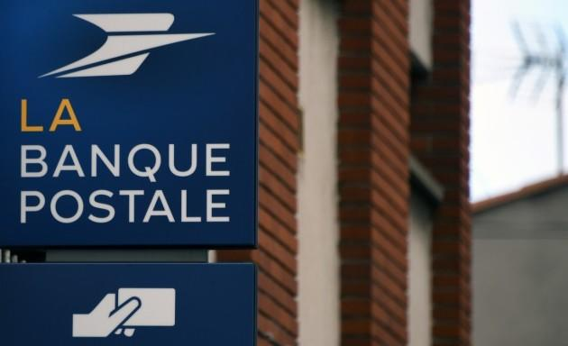 Ma French Bank is opening ses doors