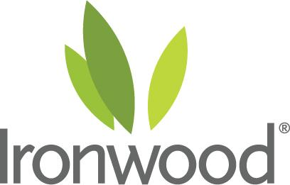 Ironwood to Discontinue IW-3718 Development Program Following Results from Planned Efficacy Assessment