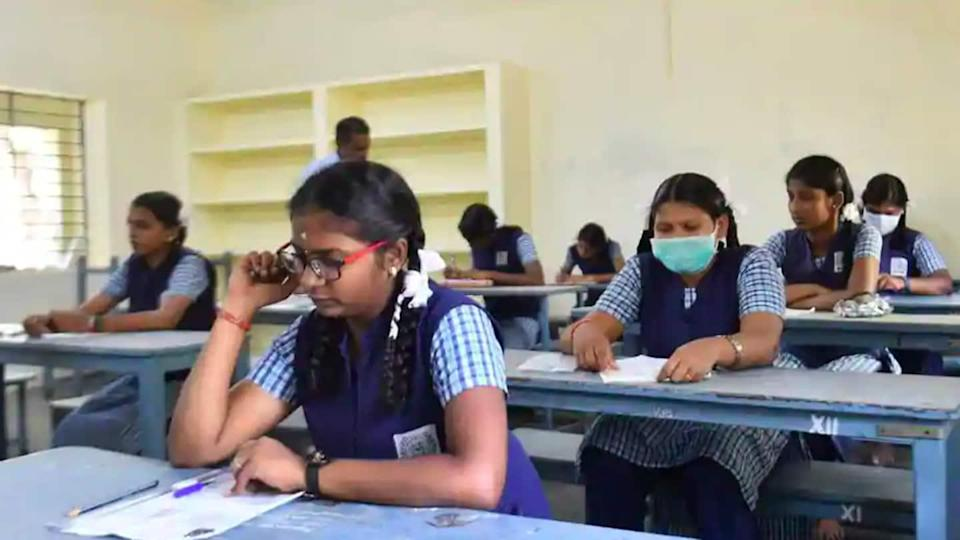 CBSE Class X, XII Board exam date-sheets out! Details here