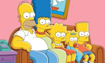 <p>America's favourite family – the longest running scripted TV show is coming to Disney (Fox). </p>