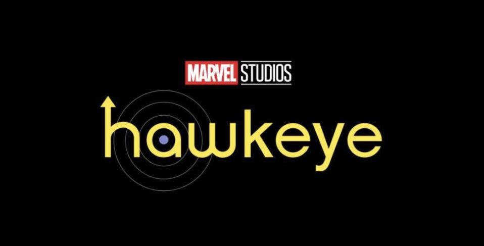 """<p>Jeremy Renner will return to the role of Clint Barton/Hawkeye in this Disney+ series which will find him training a young woman named Kate Bishop (Hailee Steinfeld!) looking to eventually take over the Hawkeye mantle. Vera Farmiga (<em>The Conjuring, The Departed</em>) will play Kate's mother in this action series that's <a href=""""https://www.slashfilm.com/hailee-steinfeld-as-kate-bishop/"""" rel=""""nofollow noopener"""" target=""""_blank"""" data-ylk=""""slk:currently filming"""" class=""""link rapid-noclick-resp"""">currently filming</a> in New York City. </p>"""