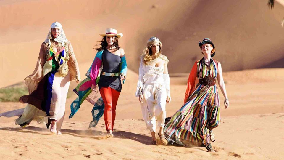 Dubai is a gem glinting in the heart of the Arabian Desert—and it's budget-friendlier than you might expect.