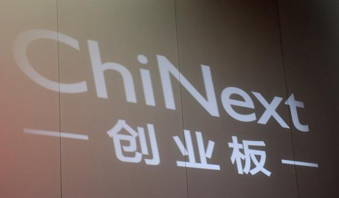 Foreign-funded Chinese companies can launch CDRs on Shenzhen's ChiNext market. Photo: VCG via Getty Images