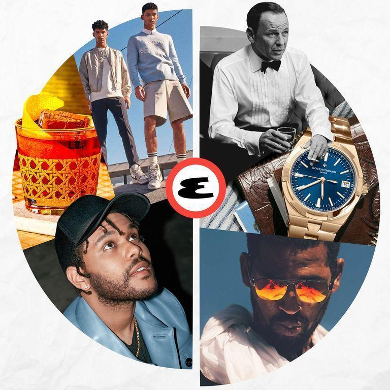 "<p>Get unlimited access to Esquire.com, an annual print subscription, and more. Join <a href=""https://join.esquire.com/pubs/HR/ESQ/ESQ1_Plans.jsp?cds_page_id=253005&cds_mag_code=ESQ&cds_tracking_code=edit-placement"" rel=""nofollow noopener"" target=""_blank"" data-ylk=""slk:here"" class=""link rapid-noclick-resp"">here</a>. </p>"
