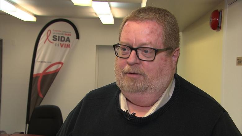 Montreal pioneer in HIV/AIDS research died of asthma attack while swimming