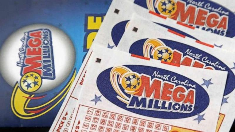 Mega Millions players have chance at US's 9th largest prize
