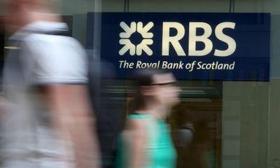 Every little helps as RBS goes shopping for Tesco mortgages