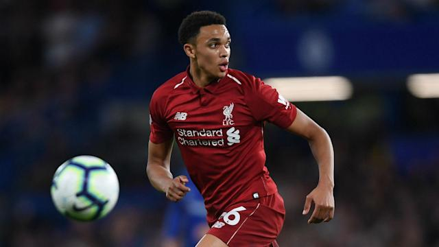 A Merseyside native is living the dream at Anfield and has expressed a desire to spend his entire playing career with the Reds