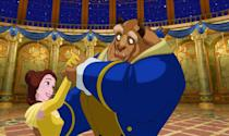 <p>The tale as old as time enthralled audiences with its glamorous story of Stockholm syndrome in an enchanted castle. It also made Oscar history as the first animated film ever to be nominated for best picture, and the only to do so when the category was limited to just five nominees. </p>
