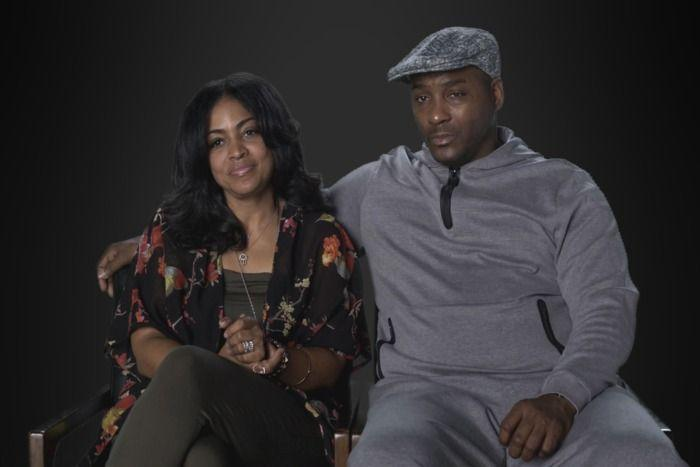 """<p><strong><em>Surviving R Kelly</em>(2019)</strong></p><p>A six-part documentary series detailing sexual abuse allegations against R&B singer R Kelly. Since it aired in the US earlier this year, Kelly has been <a href=""""https://www.refinery29.com/en-gb/2019/02/225286/r-kelly-charged-in-cook-county"""" rel=""""nofollow noopener"""" target=""""_blank"""" data-ylk=""""slk:formally charged"""" class=""""link rapid-noclick-resp"""">formally charged</a> with 10 counts of aggravated criminal sexual abuse.</p><p>Available in September, date TBC.</p>"""