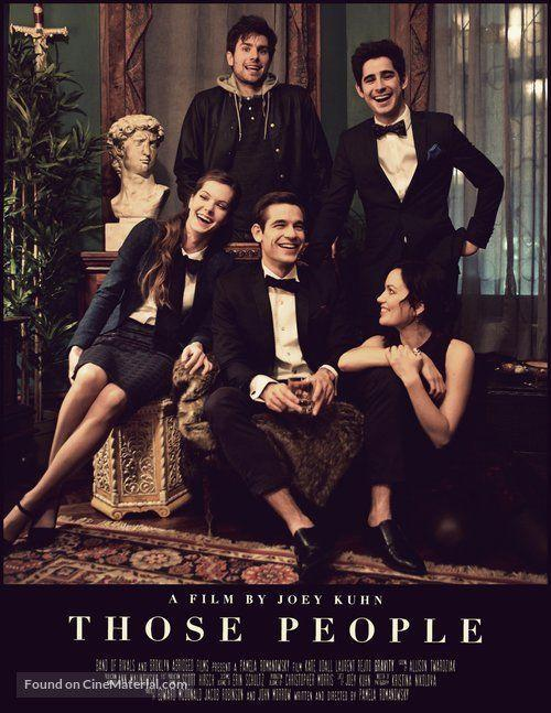"""<p>The gilded world of Manhattan's Upper East Side might seem like paradise. But a young gay painter develops feelings for an older foreign pianist and finds himself having to decide between him and a fascination with his socialite best friend. It's a flashy, fun trip through a world most of us can only imagine. </p><p><a class=""""link rapid-noclick-resp"""" href=""""https://go.redirectingat.com?id=74968X1596630&url=https%3A%2F%2Fwww.hulu.com%2Fmovie%2Fthose-people-2692dec6-e2f7-4790-9eeb-f125c1c7fc5e&sref=https%3A%2F%2Fwww.goodhousekeeping.com%2Flife%2Fentertainment%2Fg27886652%2Fbest-gay-lgbt-movies%2F"""" rel=""""nofollow noopener"""" target=""""_blank"""" data-ylk=""""slk:STREAM NOW"""">STREAM NOW</a></p>"""