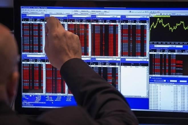 MSCI's broadest index of Asia-Pacific shares outside Japan fell 0.75% to its lowest since January. (Representational image)