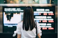"""<p>How does a business course from Yale University sound to you? With these virtual lessons, you'll learn risk management, the basics of financial markets and insurance, behavioural finance, stocks and bonds.</p><p>What are you waiting for?</p><p>Course: Four Weeks, certificate on completion</p><p>Price: Enroll for free </p><p><a class=""""link rapid-noclick-resp"""" href=""""https://go.redirectingat.com?id=127X1599956&url=https%3A%2F%2Fwww.coursera.org%2Flearn%2Ffinancial-markets-global&sref=https%3A%2F%2Fwww.elle.com%2Fuk%2Flife-and-culture%2Fg32386932%2Fbusiness-courses-online%2F"""" rel=""""nofollow noopener"""" target=""""_blank"""" data-ylk=""""slk:SHOP NOW"""">SHOP NOW</a></p>"""