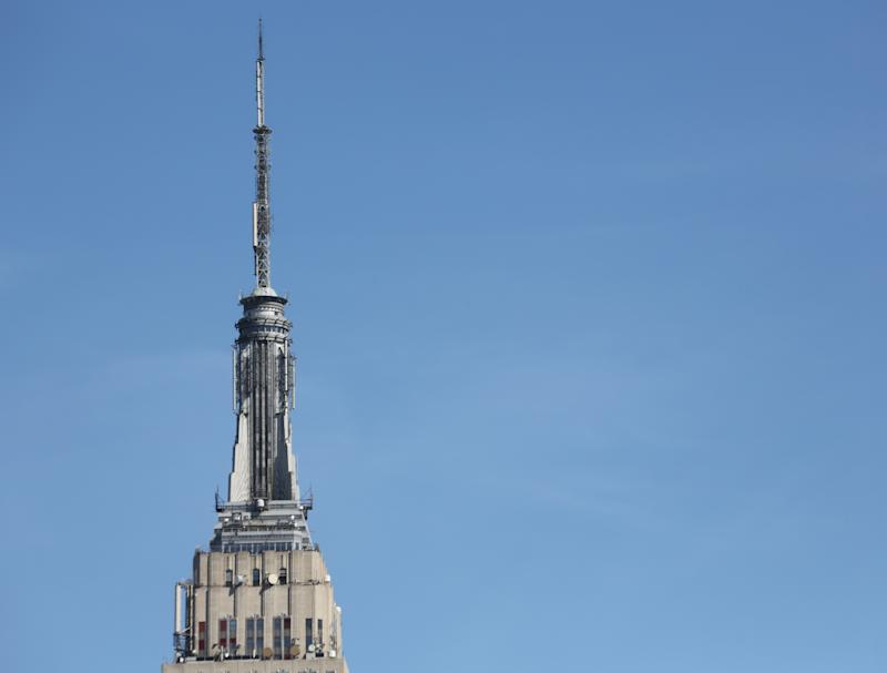 Empire State Building IPO clears NY legal hurdle