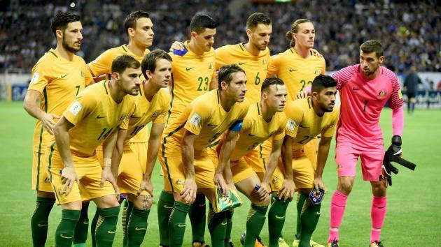 How the Socceroos can qualify for the World Cup