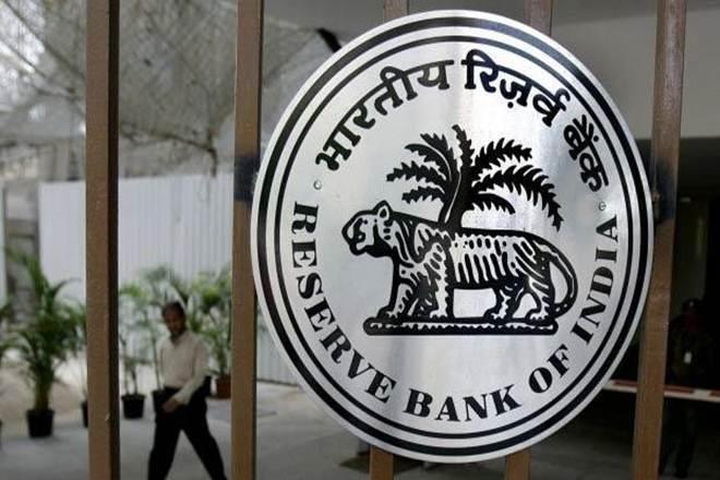 RBI monetary policy,Rate cut,policy repo rate,Global growth,BCBS, inflation,global economic indicators,India banking sector