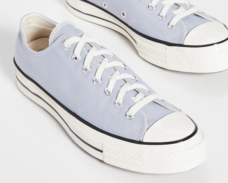 converse blue chucks, best casual shoes for summer