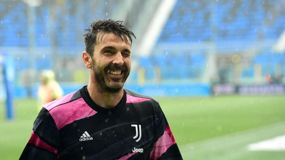 Atalanta BC v Juventus - Serie A | Pier Marco Tacca/Getty Images