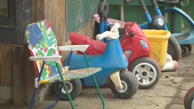 The SFU Childcare Society in Burnaby B.C. had the first declared outbreak of COVID-19 at a daycare in the Fraser Health Authority.