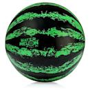 """<p><strong>Watermelon Ball</strong></p><p>amazon.com</p><p><strong>$27.99</strong></p><p><a href=""""https://www.amazon.com/dp/B01MG2163Y?tag=syn-yahoo-20&ascsubtag=%5Bartid%7C2089.g.1428%5Bsrc%7Cyahoo-us"""" rel=""""nofollow noopener"""" target=""""_blank"""" data-ylk=""""slk:Shop Now"""" class=""""link rapid-noclick-resp"""">Shop Now</a></p><p>This may look like a juicy watermelon, but you won't want to take a bite out of it. Unlike a regular inflatable ball, the Watermelon Ball has a near-neutral buoyancy. </p><p>This means that instead of floating to the top, this ball can be kicked, tossed, and dribbled up to 10 feet below the surface. Talk about underwater sports! </p>"""