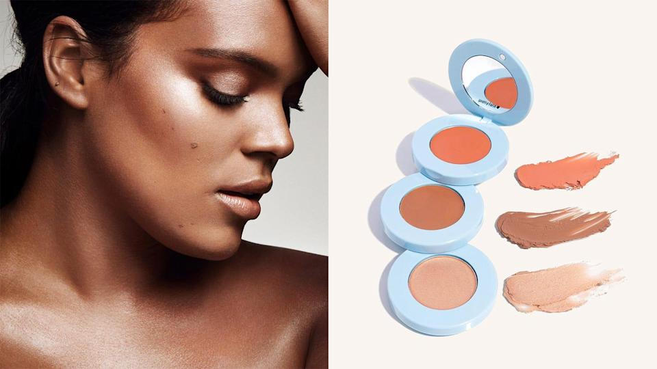 Best gifts for makeup lovers 2020